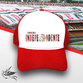 083f52b5268da Torcida Independente - Futebol no Mercado Livre Brasil