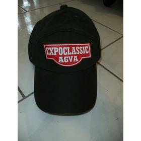 Bonés Vintage/anos 80/chapéus/leia