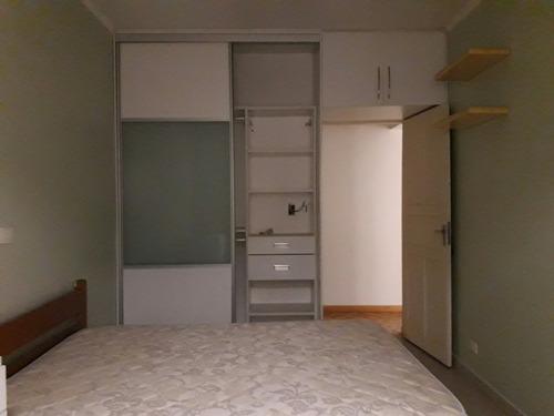 bonfiglioli 3 dormitorios com suite 2 vagas ref 39
