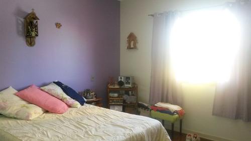 bonfiglioli 3 dormitorios com suite 2 vagas   (referencia 39