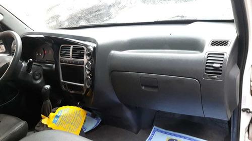 bongo diesel bau térmico motor zero na garantia