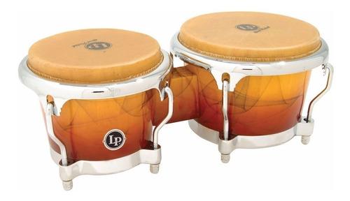 bongo lp lp201ax eddie montalvo