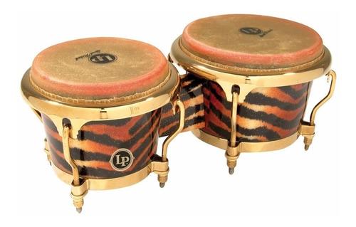 bongo lp lp201ax raul rekow