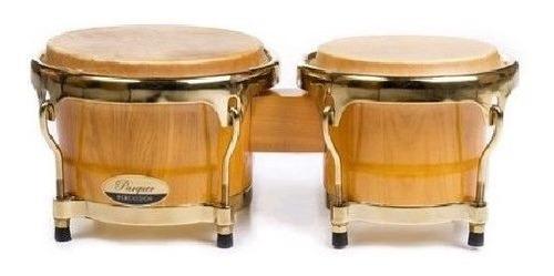 bongo master marca parquer 6.5 y 7.5 cod 2506575nl