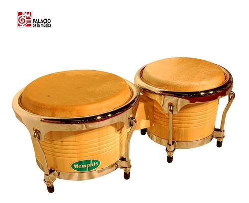 bongo memphis ftb104 7  y 9  natural