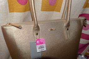 820d191c5 Bolsa Bonita Dama - Ropa, Bolsas y Calzado en Mercado Libre México
