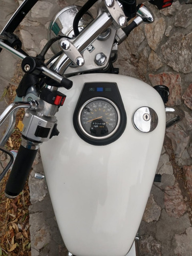 bonita boulevar s40 suzuki 2006