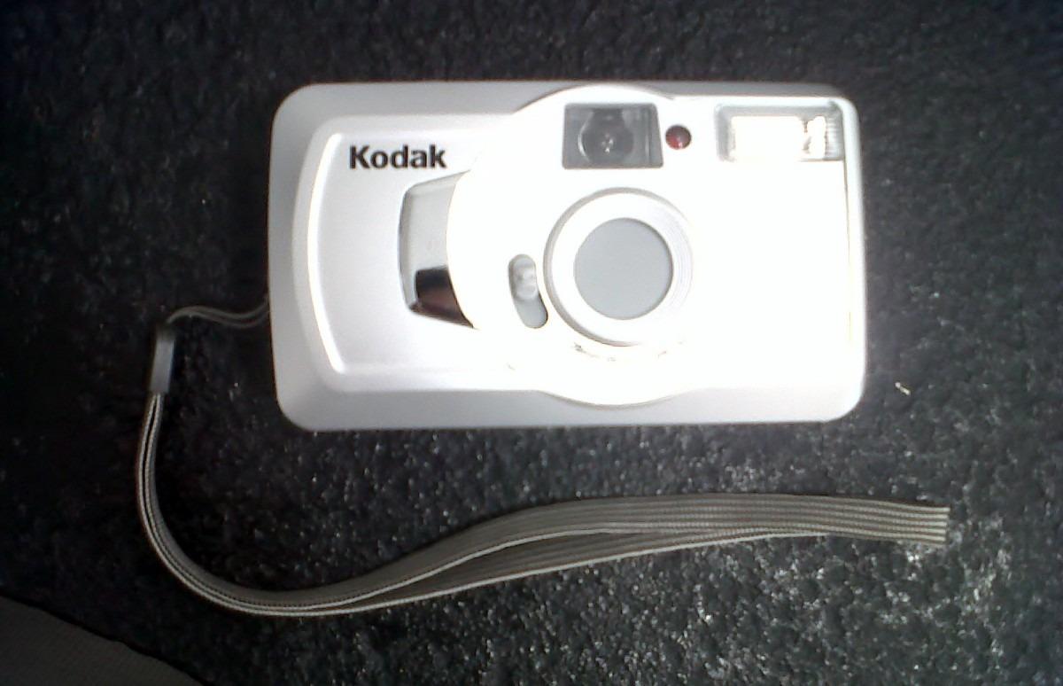 cámara bonita