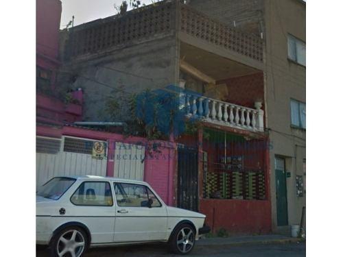 bonita casa 162 m2 de construcción en san esteban metepec