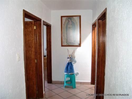 bonita casa campestre, ideal para veraneo o retiro