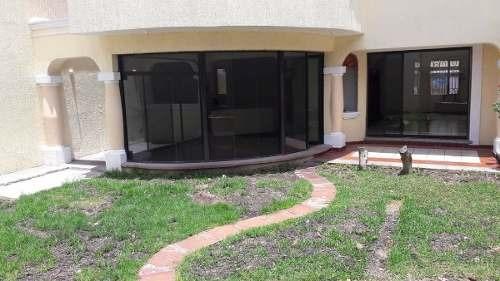 bonita casa céntrica