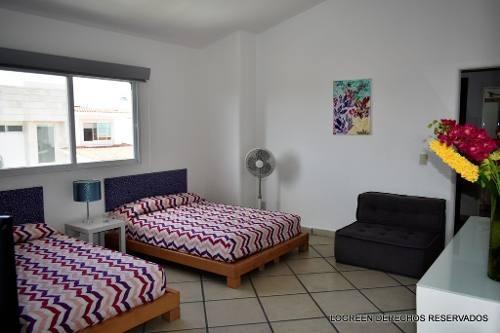 bonita casa  con espacios suficientes para vivir  de fijo