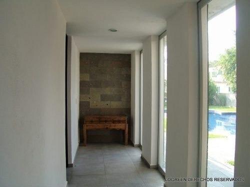 bonita casa con excelente diseño, ubicada en el mejor fracci