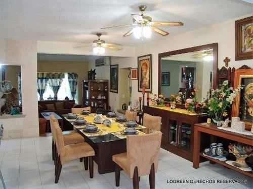 bonita casa con todo lo necesario para la vida diaria
