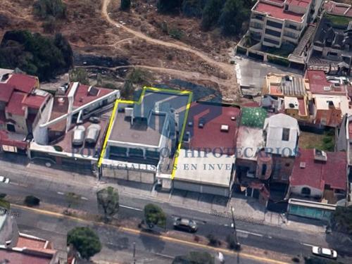 bonita casa desarrollada en 2 niveles