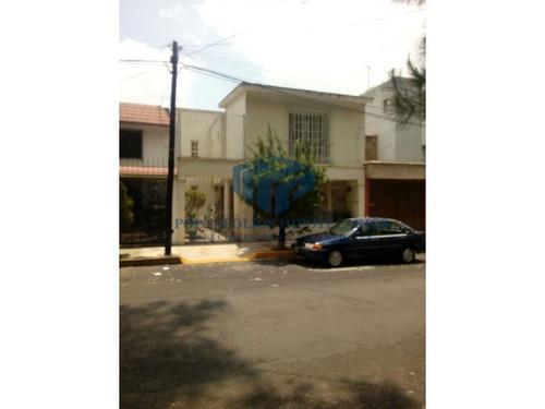 bonita casa en condominio hda san juan! remate bancario