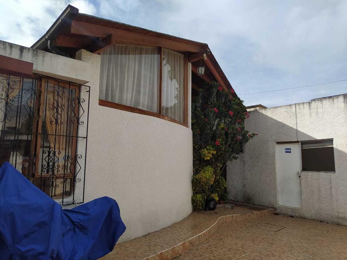 bonita casa en el inca cerca del banco del pichincha