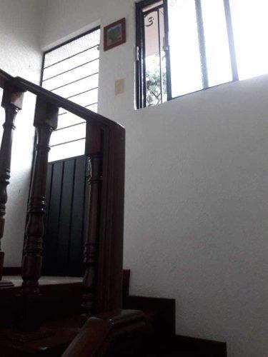 bonita casa en grandeza mexicana