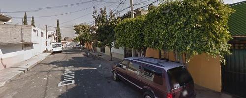 bonita casa en iztapalapa lomas de san lorenzo