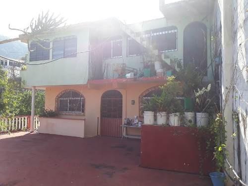 bonita casa en jardin azteca