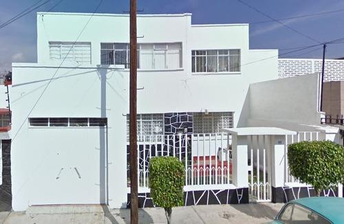 bonita casa en la romero de terreros, coyoacán