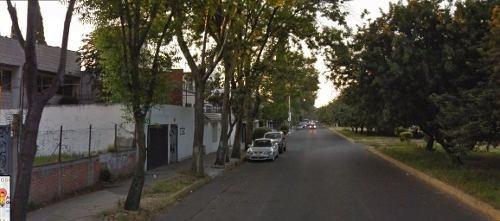 bonita casa en paseos taxqueña coyoacan