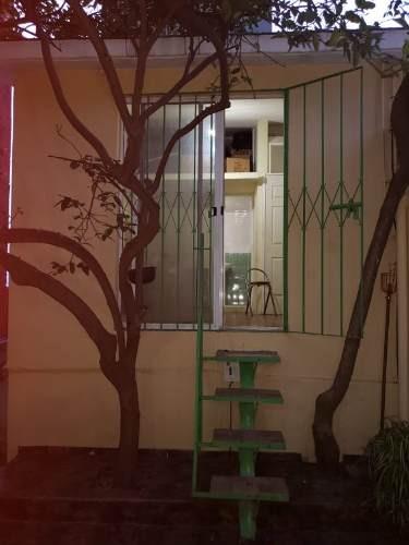 bonita casa  en privada con vigilancia