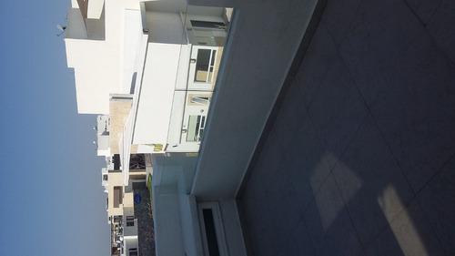 bonita casa en privada con vista panoramica