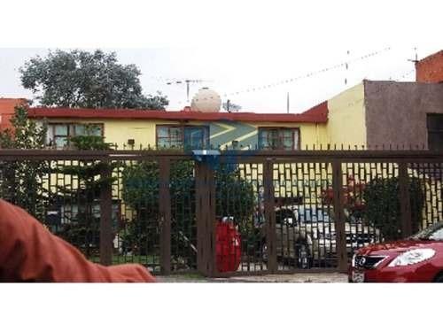 bonita casa en remate ubicada en las alamedas atizapan !