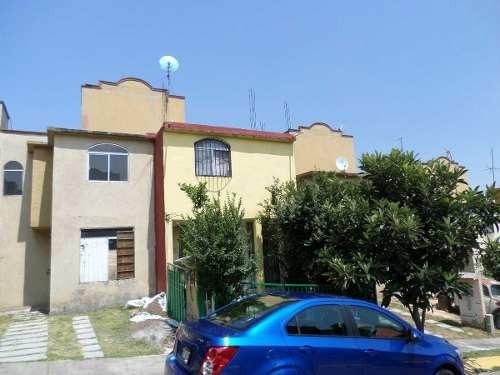 bonita casa en san buenaventura