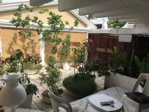 bonita casa en venta, bellavista, col. playa sol