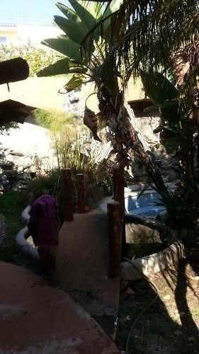 bonita casa en venta burgos bugambilias