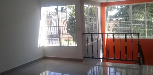 bonita casa en venta col. centroamerica