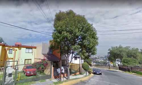 bonita casa en venta en calle pinzon, las alamedas