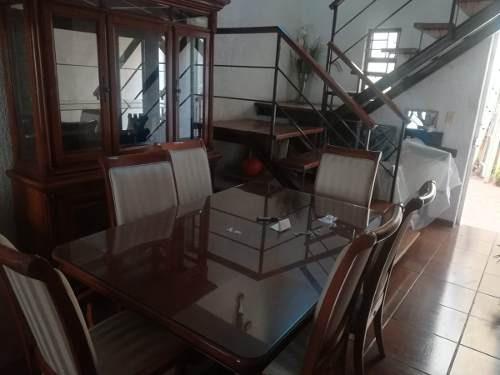 bonita casa en venta en colonia morelos