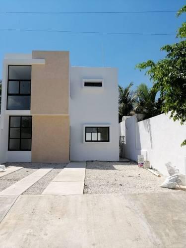 bonita casa en venta en el fraccionamiento luis echeverría álvarez