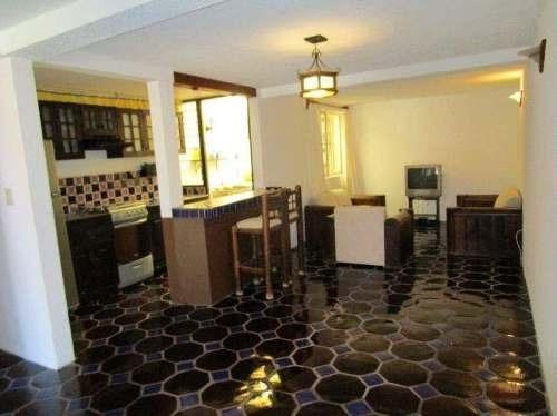 bonita casa en venta en el norte de cuernavaca