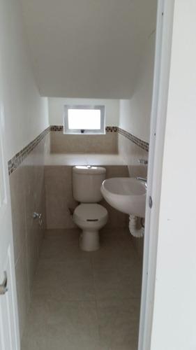 bonita casa en venta!! en gran san pedro cholul