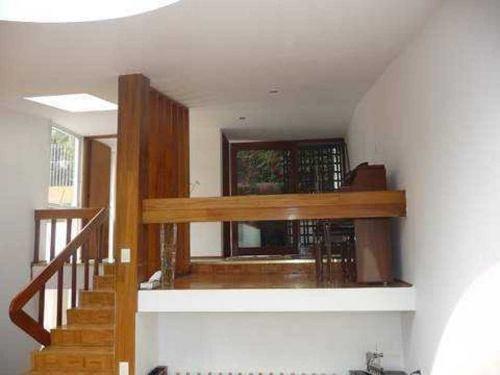 bonita casa en venta en la  herradura, huixquilucan, méxico
