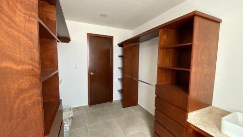 bonita casa en venta en lomas de angelópolis 4 recámaras