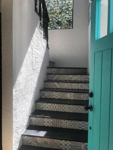 bonita casa en venta en lomas de cortes cuernavaca mor.