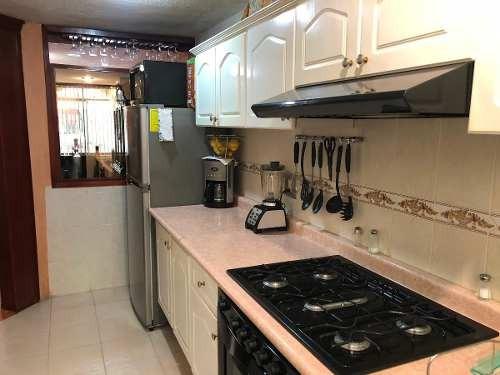 bonita casa en venta en privada segura en villas del alamo