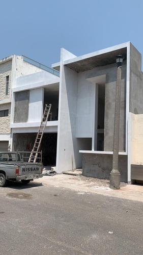 bonita casa en venta muy amplia fracc lomas del sol