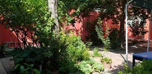 bonita casa en ventas, fray juanipero s. 805, jardines de aguascalientes, ags., rcv 340772