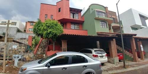 bonita casa estilo colonial rustica $2,250,000 monasterio