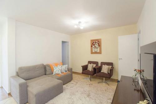 bonita casa , lauzane paulista - são paulo - 132m² - shopping santana parque - mi71510