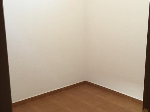 bonita casa nueva 3 rec en venta en privada real de joyas