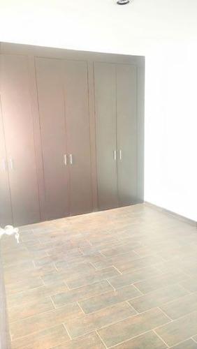 bonita casa nueva batalla de morelia $830,000
