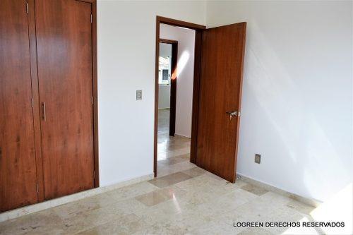 bonita casa nueva con funcional diseño y buenos acabados