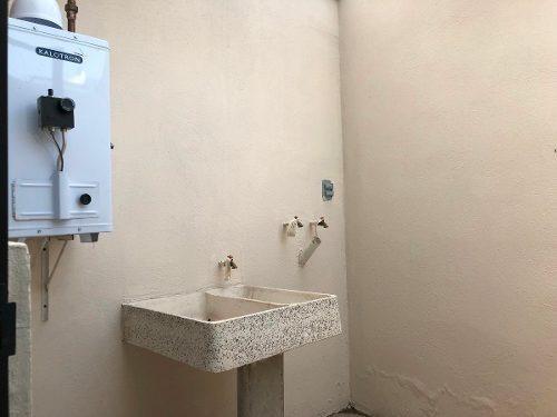 bonita casa nueva en venta fracc. el nuevo pedregal tizayuca